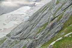 20161121-Unelmatrippi-Grossglockner-DSC_0519 (Unelmatrippi) Tags: grossglockner alpineroad hochalpenstrasse austria roadtrip europe alps