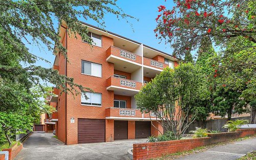 6/7-9 Green Street, Kogarah NSW 2217