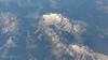 Unusual View of Zugspitze (Normann Photography) Tags: normannphotography alpspitze austria deutschland easternalps ehrwalderalm europe germany gletscherbahn innsbruck northernlimestonealps pov tirol tyrol weissestal wetterstein wettersteingebirge zugspitze airborne border felderndm overview valley österreich at alps