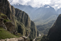 Perú - Cuzco (Nailton Barbosa) Tags: nikon d800 machu picchu peru cusco inca anden gebirge بيرو كاسكو الإنكا الأنديز جبال перу куско andes mountain perú montaña 秘魯 庫斯科 印加 安第斯 山 페루 쿠스코 잉카 안데스 산 bjerg περού κούσκο βουνό инка горы інка гори anderna cuzco górski fjell frënd kuskas inkų andai kalnų ペルー クスコ インカ アンデス マウンテン پرو کوسکو اینکا رشته کوه های آند פרו קוסקו האינקה האנדים pérou montagne perù montagna sacred valley