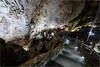 161016 658 grotta gigante (# andrea mometti | photographia) Tags: grotta gigante trieste sgonico caverna stalagtiti stalagmiti umidità