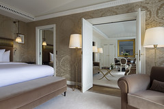 La-Reserve-Paris-Suite-Prestige-506