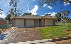 119 Kalandar Street, Nowra NSW