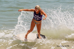2016 Vilano Beach Pro Am Skim boarding compettion (jkellogg01) Tags: vilano beach pro am skim boarding board contest st augustine florida surf surfing chick bikini nn non nude girl her gal lady teenager tween atlantic ocean water wet canon eos 7d mark ii ef70200mm f4l is usm outdoor sport swim oops tan lines