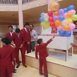 20161114 - Children's day (RPR) (2)