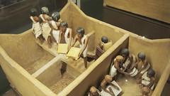 P7110791 () Tags:     america usa museum metropolitan art metropolitanmuseumofart