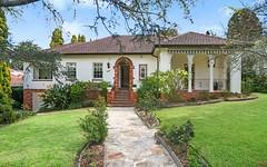 8 Redgum Avenue, Killara NSW