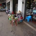 Pho Si Road, Udon Thani, Thailand thumbnail