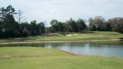 No. 11 (cnewtoncom) Tags: mossy oak golf club mississippi gil hanse architecture gilhanse golfarchitecture mossyoakgolfclub