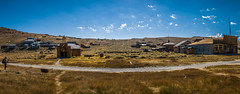 Bodie State (Ettore Trevisiol) Tags: bodie state historic park ettore trevisiol nikon d300 nikkor 18 70 national