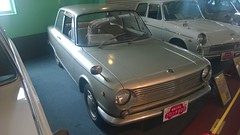 WP_20161021_045 (mncarspotter) Tags: uminonakamichi car museum classic cars japan classiccarmuseum 海の中道海浜公園 nostalgiccarmuseum