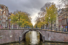 "Autumn in Amsterdam • <a style=""font-size:0.8em;"" href=""http://www.flickr.com/photos/45090765@N05/30563182660/"" target=""_blank"">View on Flickr</a>"