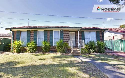 18 Smith Grove, Shalvey NSW 2770