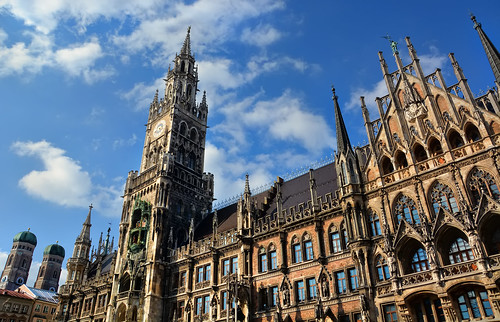 Thumbnail from Rathaus