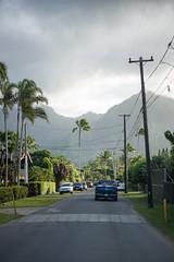 Kauai2016-44