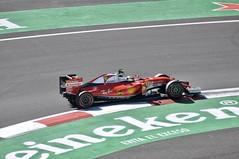 Formula 1 Gran Premio de México (Ozzy Green) Tags: mercedes ferrari redbullracing forceindia william mclaren tororosso haasf1team renault manorracing sauber méxicogp formula1 cdmx autodromohermanosrodriguez