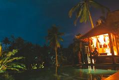 P1050101-Edit (F A C E B O O K . C O M / S O L E P H O T O) Tags: bali ubud tabanan villakeong warung indonesia jimbaran friendcation