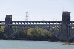 DSC_0542.jpg (jeroenvanlieshout) Tags: llanfairpg menaistrait britanniabridge wales