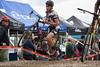 20161106_CrossCrusade7 (31 of 41) (jbself20) Tags: portlandinternationalraceway heronlakes cx crosscrusade cycling cyclocross oregon pir portland unitedstates us