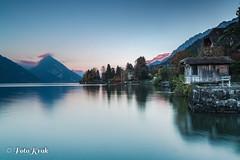 9N7A8789 (fotokrak1) Tags: szwajcaria castel francja longexpozytion niemcy woda zamek