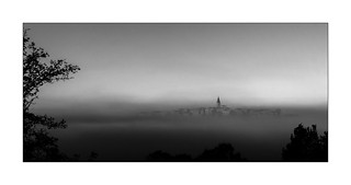 Fog Puyclesi