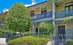 25 Spencer Street, Summer Hill NSW