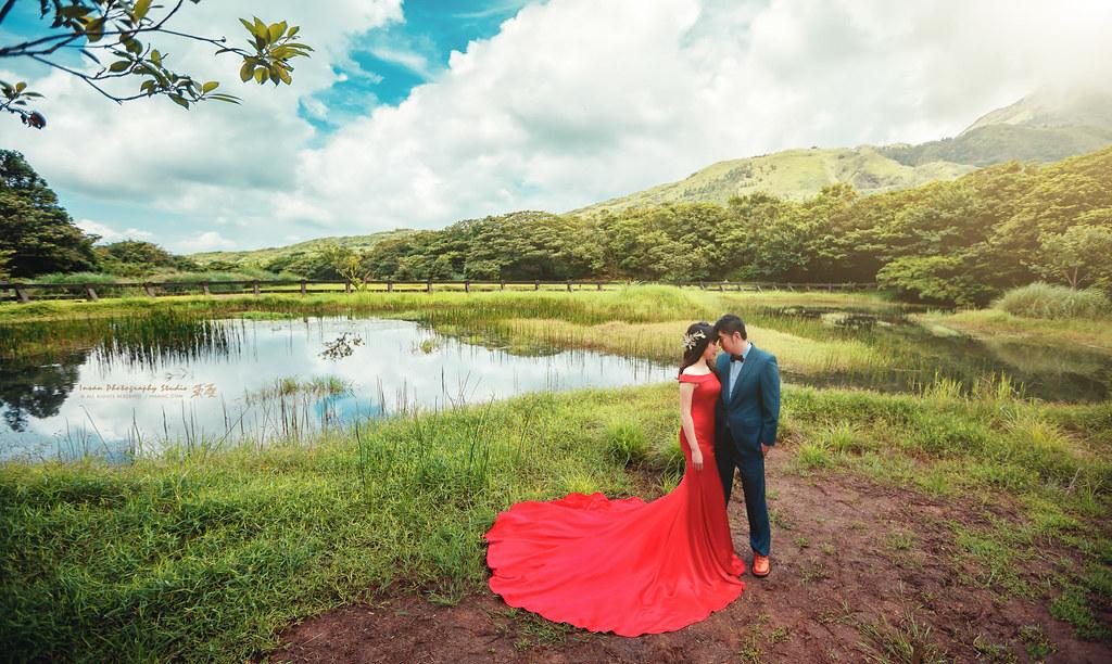 婚攝英聖-婚禮記錄-婚紗攝影-30753855126 ce62944ec1 b