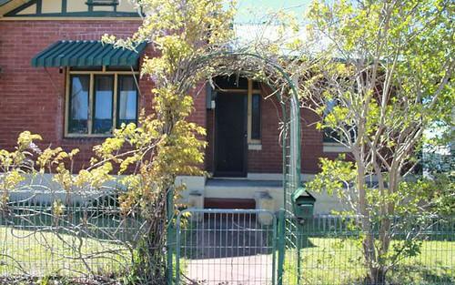 78 Lindesay Street, East Maitland NSW 2323