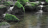 Monbachtal VII (schauplatz) Tags: monbachtal schwarzwald workshop blackforest langebelichtung longexposure wasser water bach brook river stone