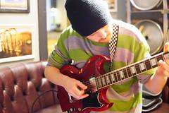 09 Nov 2016 Hop Merchant(237) (AJ Yakstrangler) Tags: yakstrangler livemusic hopmerchant ital band3hop hopefiends