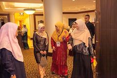IMG_4885 (haslansalam) Tags: madrasah maarif alislamiah hotel
