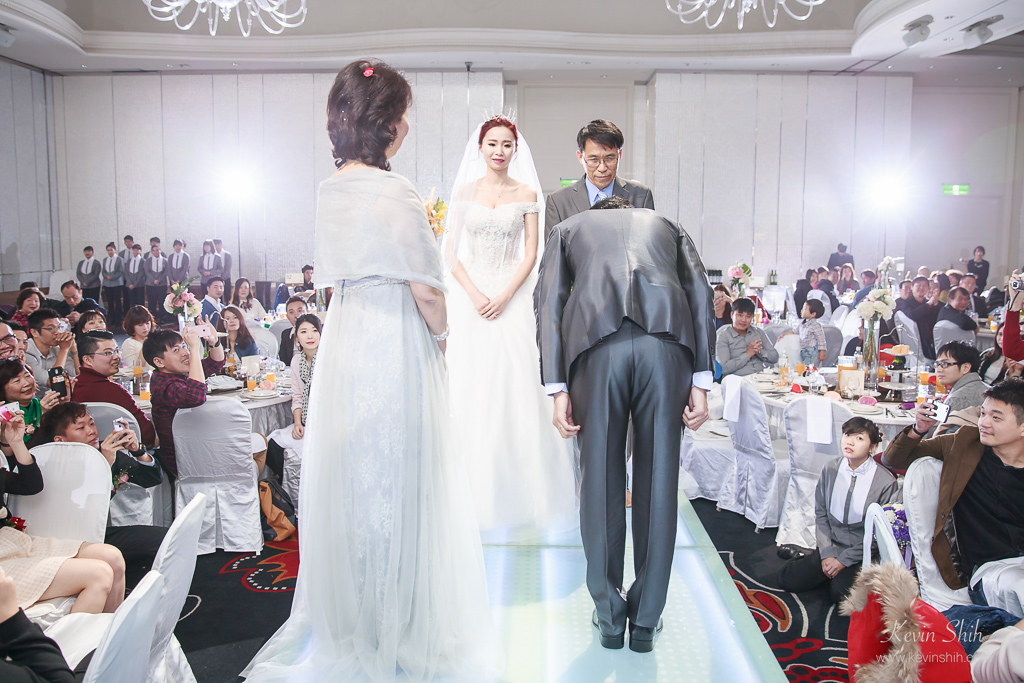 台中林酒店婚攝-57