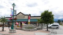 "P1510385 (Tipfinder) Tags: ""western canada"" britishcolumbia canada kanada alberta bc vancouver calgary golden jasper ""vancouver island"" tofino ""hot radium springs"" banff ""lake louise"" ""emerald lake"" lake minnewanka"" moraine"" maligne ""columbia icefield highway"" valemount squamish whistler ""whistler mountain"" ucluelet ""horseshoe bay"" pacific rim np"" peyto victoria ""mount cavell"" westkanada ""icefield parkway"" icefield"""
