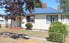 99 Winton Street, Tumbarumba NSW