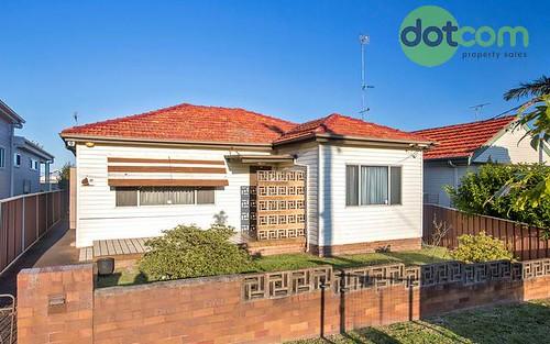 51 Waroonga Road, Waratah NSW 2298