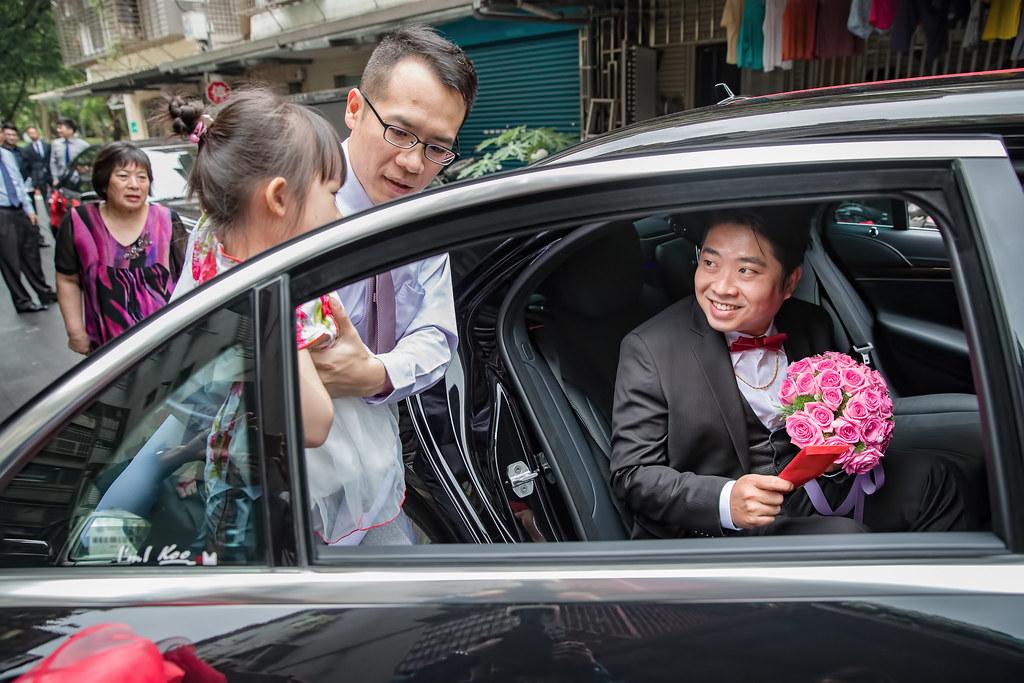 新竹晶宴,晶宴新竹,新竹晶宴會館,婚攝卡樂,Huei&Mei015
