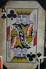 Hobby Lobby Store 11-16-16 04 (anothertom) Tags: coralvilleiowa hobbylobby store artsandcraftsstore shopping aisle kingofclubs playingcard wallart 2016 sonyrx100ii