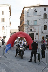 "VMP 17 giugno (1213) • <a style=""font-size:0.8em;"" href=""http://www.flickr.com/photos/126511675@N07/30948948292/"" target=""_blank"">View on Flickr</a>"