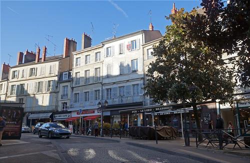 2016-10-24 10-30 Burgund 671 Nevers