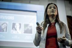 Construyamos el futuro con tecnolatinas disruptivas