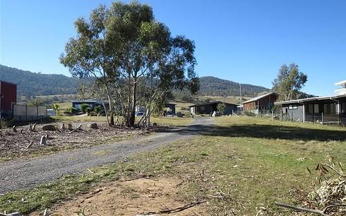 Lot 1/30 Kunama Drive, East Jindabyne NSW 2627