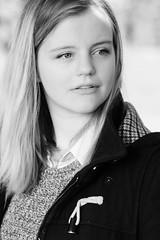 2016-12-M Monochrom-L1013279-web (Meine Sicht) Tags: bergischgladbach blackandwhite bw fotokunst leica leicam messsucher portrait rauen sw vollformat monochrom schwarzweiss wwwrauenfotode summilux50mmf14asph nina