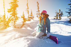 snowboard girl (Ferratum Creative) Tags: snowboard snowboarding women winter snow forest tree spruce freeride ski skiing facemask teenagegirls extremesports skipass skiwear mountain cold sunny adventure humanface sunlight season sportsandfitness nature lifestyles outdoors touristresort recreationalpursuit activity vacations sport white youngadult skigoggles hobbies beautyinnature youngwomen smiling leaning confidence oneperson caucasian beauty standing beautiful