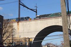 IMG_1611 (GojiMet86) Tags: csx nya conrail atlantic nyc new york city railroad train