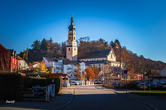 Deggendorf Bayern (Nagorjan) Tags: bayerischerwald landkreisdeggendorf bayern deggendorf deutschland nagorjan natur  de