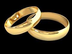 Mencari Sebuah Cincin Nikah di Melawai (cincinpernikahan) Tags: toko cincin nikah perhiasan melawai plaza