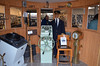 Rogers City Great Lakes Lore Maritime Museum (michiganseagrant) Tags: michiganseagrant sustainablesmallharbors smallharbors michiganseagrantextensioneducators rogerscity lakehuron charrettes charrette marina tourism discoverus23 harbors