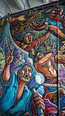 2016-09-18_10-36-47_ILCE-6300_3733_DxO (miguel.discart) Tags: 2016 27mm artderue belgium bru brussels bruxelles bxl bxlove bxlovesummer createdbydxo dxo e18200mmf3563oss editedphoto focallength27mm focallengthin35mmformat27mm graffiti graffito grafiti grafitis highiso ilce6300 iso6400 mural petitchateau sony sonyilce6300 sonyilce6300e18200mmf3563oss streetart