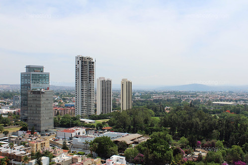 GDL archishooting PANO COUNTRY 007