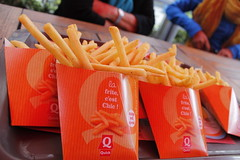 _MG_6346 (acrossthe-distance) Tags: food paris fries